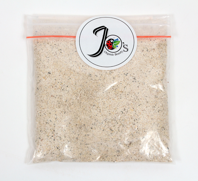 Jos Organic Beauty Products, natural beauty products, organic beauty, beauty, natural, face mask, homemade, recipes for beauty, clear skin, glowing skin, glowing face, chocolate scrub, oatmeal scrub, foot care, skincare, redalicerao, red alice rao