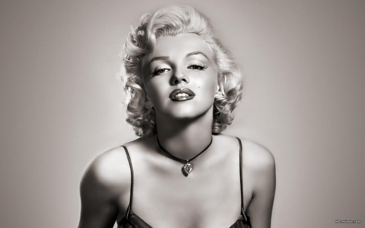 Photos Of Beautiful Homes Carroll Bryant Legends Marilyn Monroe
