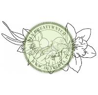 https://sklep.agateria.pl/en/flowers/1487-naroznik-zonkile-5902557833726.html