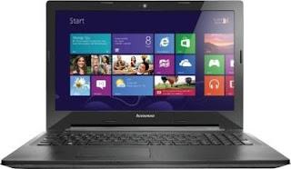 Lenovo G50-80 80L000HSIN Laptop