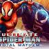 Spider-Man Total Mayhem v1.01 apk+data Full Version For Free