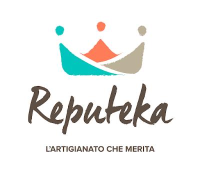 reputeka logo