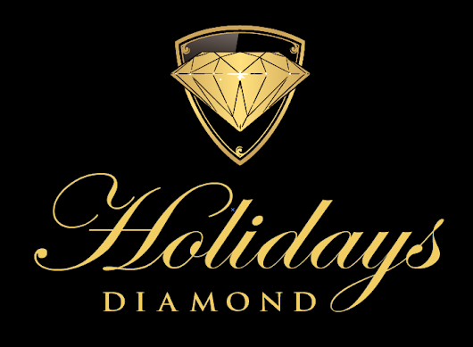 Holidays Diamond