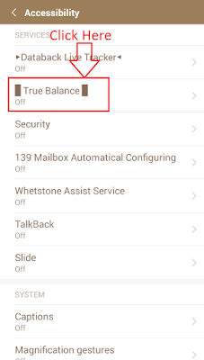 What is True Balance App? | Earn Unlimited free Mobile Recharge using True Balance 2017(All India) 7