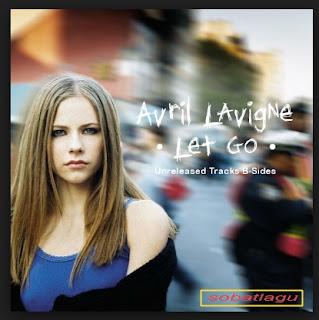 Kumpulan Lagu Avril Lavigne Mp3 Full Album Let Go Terlengkap Rar,Avril Lavigne, Lagu Mancanegara, Lagu Rock, Pop,