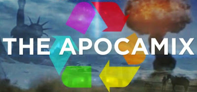 L'Apocamix