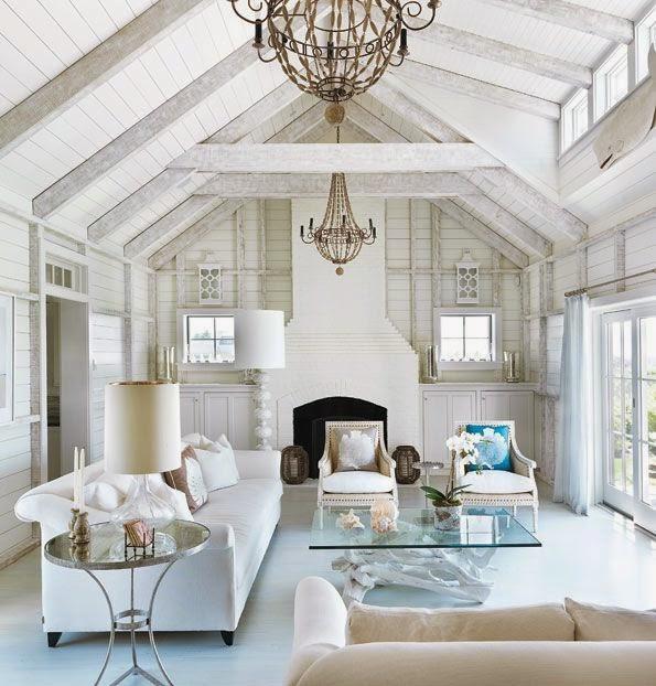 David Barr's Sarasota and Venice Real Estate Blog