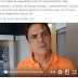 Prefeito Bevilacqua Matias, vereador Cícero Silva e secretário Alex anunciam reabertura do Banco do Brasil em Juazeirinho