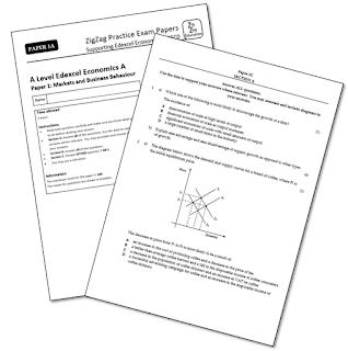 UP Board Model Paper 2020 Class 10