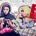 3 Dara Kg.Com Full Episod