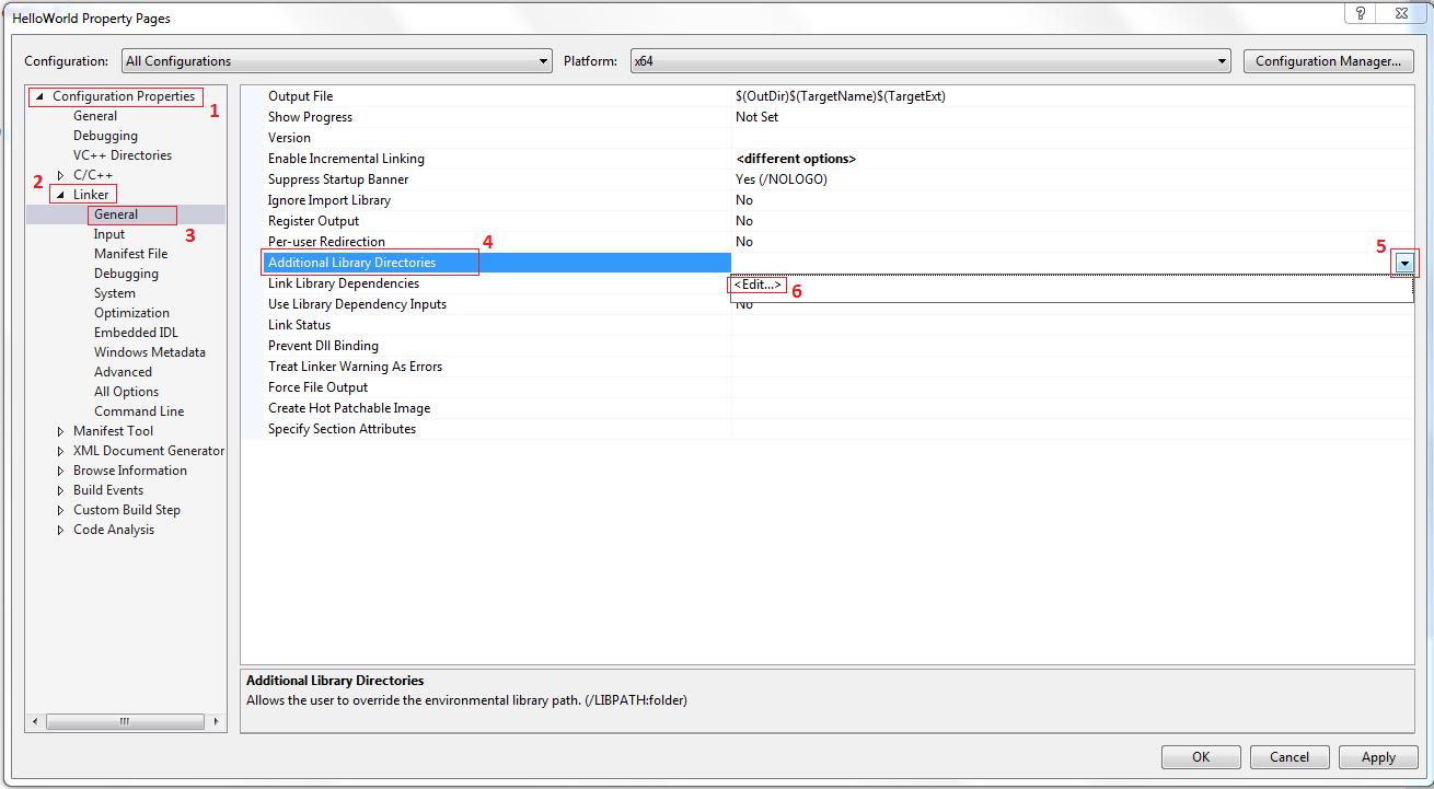 Try These Install Opencv 2 4 On Ubuntu 18 04 {Mahindra Racing}