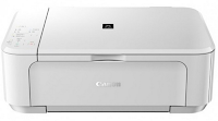 Like Canon MG3270 and also Canon E400, Along with printing, the Canon PIXMA MG3500 Collection Printer likewise duplicates and also scans.