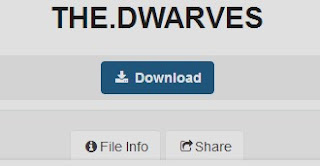 download game the dwarves pc full version gameplay review install gratis free