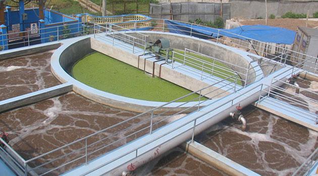 Xử lý nước thải Công Nghiệp là gì, nước thải nông nghiệp là gì?,xử lý nước thải bậc 1 ,công nghệ ,xử lý nước thải mì ăn liền ,xử lý nước thải bằng phương pháp hóa học ,xử lý nước thải bằng phương pháp keo tụ tạo bông ,xử lý nước thải bằng phương pháp hóa lý ,xử lý nước thải bằng bèo tây ,xử lý nước thải bằng vi sinh vật ,xử lý nước thải bằng phương pháp cơ học ,xử lý nước thải bằng phương pháp fenton ,xử lý nước thải bằng công nghệ nano ,xử lý nước thải cao su ,xử lý nước thải chăn nuôi bằng thực vật ,xử lý nước thải chứa xà phòng ,xử lý nước thải chế biến thủy sản ,xử lý nước thải chợ ,xử lý nước thải chung cư ,xử lý nước thải chứa niken ,xử lý nước thải công nghiệp trịnh xuân lai ,xử lý nước thải chứa kim loại nặng ,xử lý nước thải có tính axit ,xử lý nước thải có cod cao ,xử lý nước thải có chứa kim loại nặng ,xử lý nước thải có độ mặn cao ,xử lý nước thải có độ màu cao ,xử lý nước thải có nồng độ muối cao ,xử lý nước thải có hàm lượng muối cao ,xử lý nước thải có muối ,công nghệ ,xử lý nước thải ctech ,xử lý nước thải dược phẩm ,xử lý nước thải dệt may ,xử lý nước thải dệt nhuộm bằng phương pháp keo tụ ,xử lý nước thải dệt nhuộm bằng phương pháp fenton ,xử lý nước thải dầu mỡ ,xử lý nước thải dầu nhớt ,xử lý nước thải dầu khí ,xử lý nước thải dược ,xử lý nước thải đô thị ,xử lý nước thải đô thị và công nghiệp ,xử lý nước thải đô thị và công nghiệp lâm minh triết ,xử lý nước thải đô thị trần đức hạ ,xử lý nước thải đà nẵng