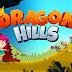 UNA HISTORIA DE DRAGONES TOTALMENTE DIFERENTE - ((Dragon Hills)) GRATIS (ULTIMA VERSION FULL E ILIMITADA PARA ANDROID)