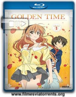 Golden Time Torrent - BluRay Rip