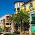 Thành Phố An Toàn Nhất Nước Mỹ - San Jose City