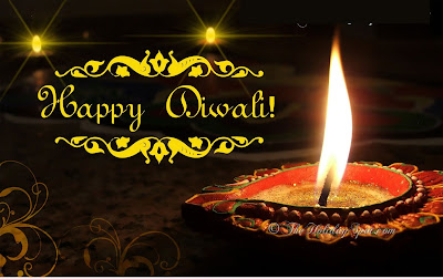 Happy Diwali Wallpapers 2016 HD