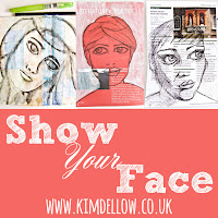 http://www.kimdellow.co.uk/search/label/Show%20Your%20Face