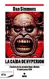 La caída de Hyperion (1990)