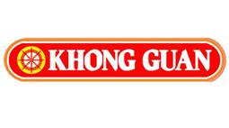 Lowongan Kerja PT. Khong Guan Biscuit Factory Indonesia Ltd  Juni 2016
