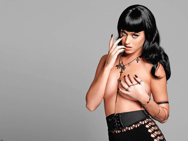 wallpaper collections  katy perry hd wallpapers