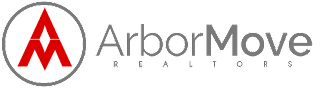 www.Arbormove.com