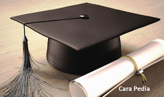 Tips mendapatkan beasiswa