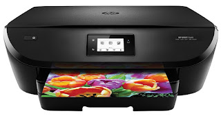 Let your imagination soar spell keeping printing costs depression HP ENVY 5549 Drivers Download