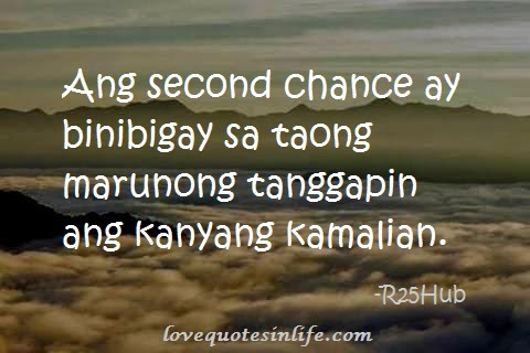 hugot-lines-second-chances-photo