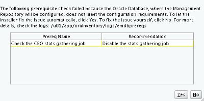 Oracle Database Tutorial and Material, Database Certifications