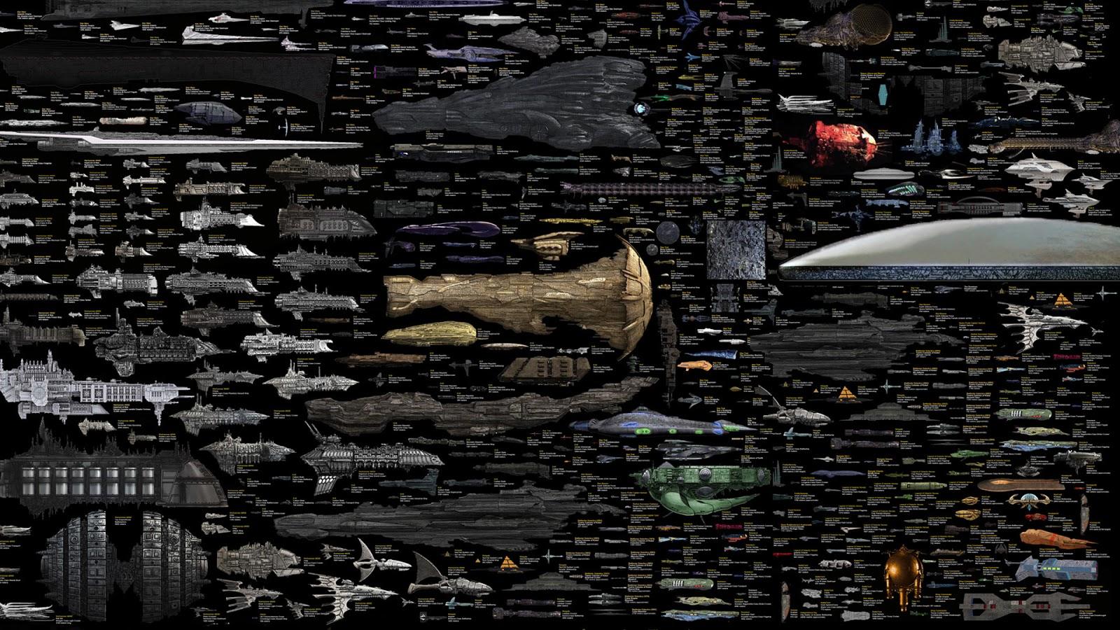 s star wars starship wallpapers - photo #29