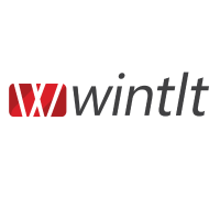 WinTLT Technologies Walkin Recruitment