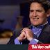 Mark Cuban: Theo đuổi đam mê là một trong những lời khuyên dối trá nhất trên đời