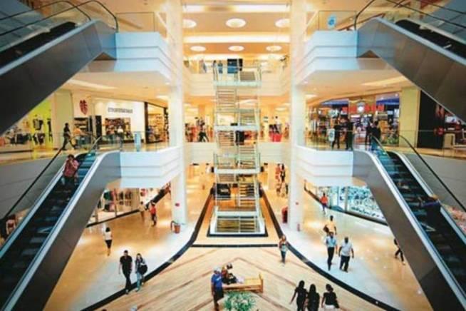 Shoppings da Aliansce investem em ações para a Black Friday