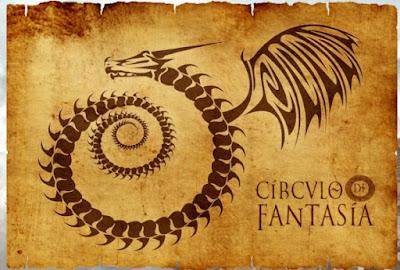 circulo fantasia logo