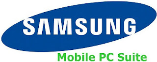 Samsung0Mobile-PC-Suite-Free-Download-for-Windows-XP-7-8-10