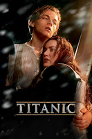 Titanic (1997) Dual Audio [Hindi-DD5.1] 1080p BluRay ESubs Download