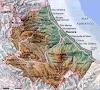 campi di volo in Abruzzo