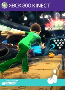 10 Frame Bowling (JTAG/RGH) Xbox 360 Torrent