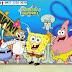 Jual Kaset Film Spongebob Squarepants Bahasa Indonesia Lengkap