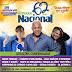 Aniversario da Radio Nacional em Itabuna 62 anos Venha Celebrar com a Gente