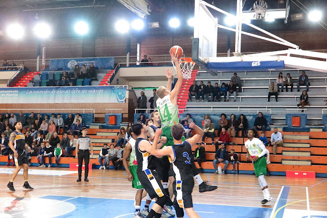 REPORTAJE: El CB Cazorla campeón del Grupo D de Liga EBA 17/18