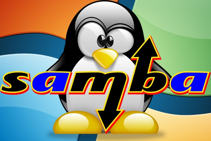 Samba releases patch to fix Password Reset and DoS Vulnerabilities