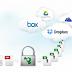 برنامج مجاني Boxcryptor  لتشفير الملفات والبيانات والمجلدات علي لجميع أنظمة التشغيل و الهواتف الذكية
