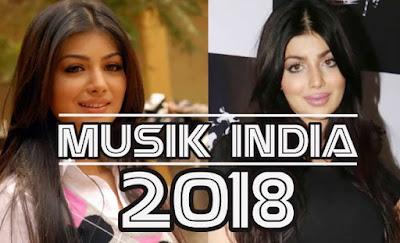 Download Kumpulan Lagu India Romantis Terpopuler Lengkap