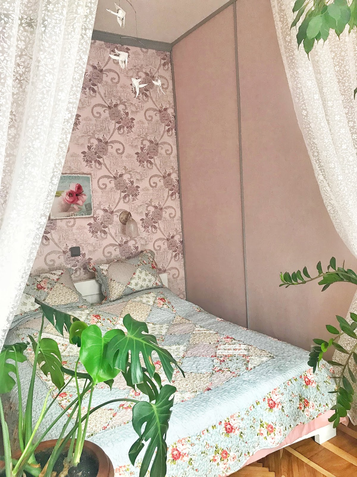 russia airbnb st petersburg