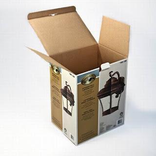 Distributor Box Kardus Jakarta