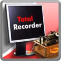 Total Recorder 8.3.48 Keygen
