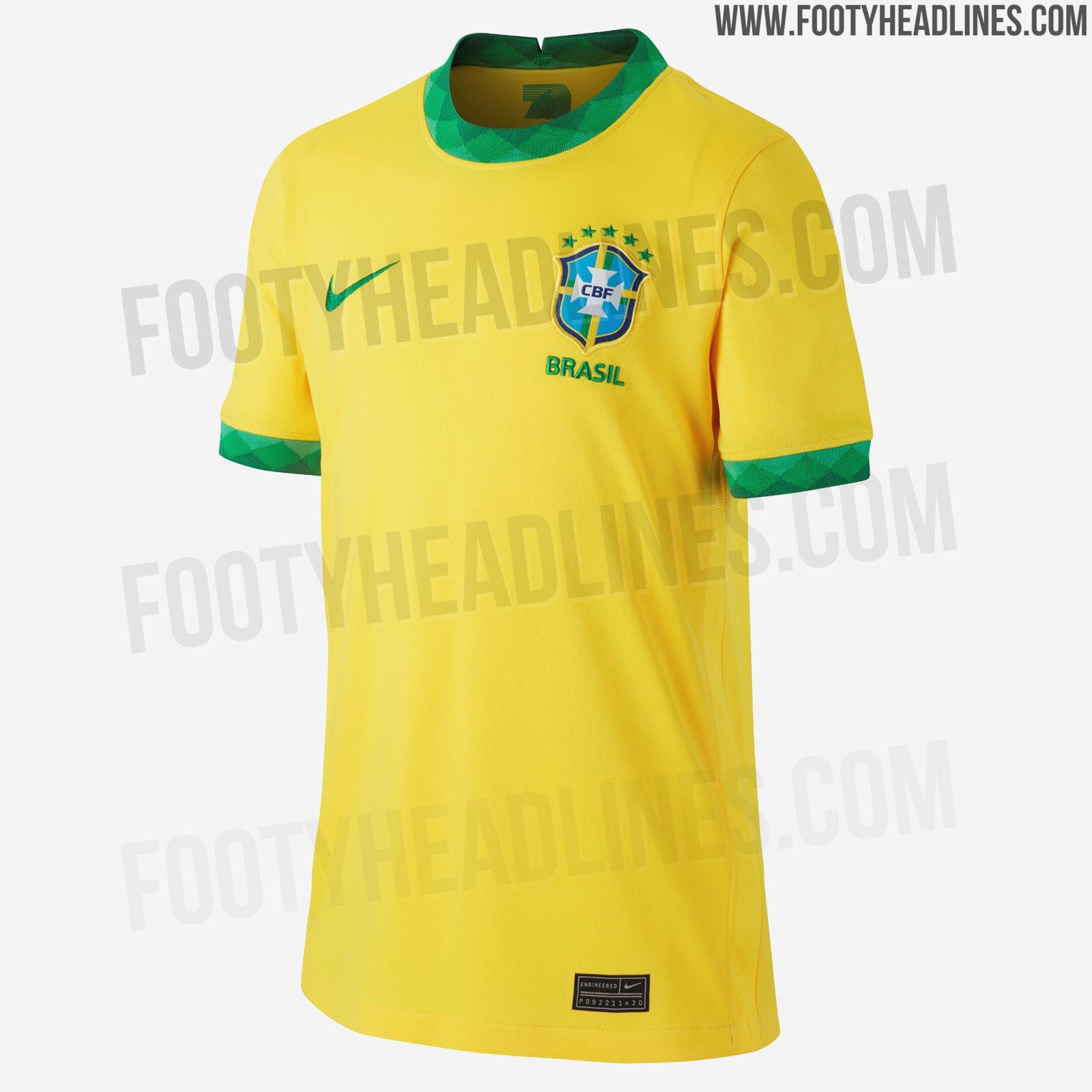 brazil-2020-home-kit+%25282%2529.jpg